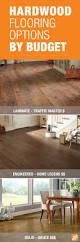 cheapest hardwood flooring options titandish decoration