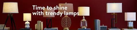 How To Hang Christmas Lights In Room Lighting U0026 Light Fixtures Walmart Com