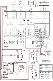 en fire fighting wiring diagram jpg wiring diagram components