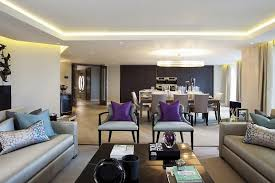 Purple Living Room Accessories Uk My Top Ten Tips For Staging Your Living Room Home Truths