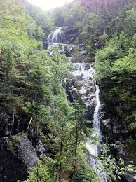 New Hampshire waterfalls images The ultimate new hampshire waterfall road trip is here and you jpg