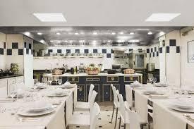 escoffier cuisine cooking class ecole ritz escoffier wota lifestyle