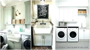 laundry room upper cabinets ikea laundry room wall cabinets utility room cabinets furniture
