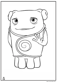 sweet coloring pages