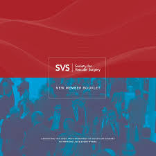 svs new member handbook 2016 by society for vascular surgery issuu