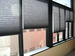 window blinds images of blinds for windows window large ideas