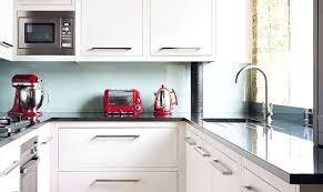 small kitchen design ideas 2012 small kitchenette design ideas kitchen design ideas 2012