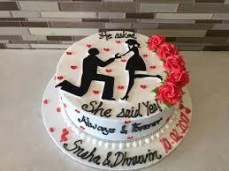 anniversary cake anniversary cakes tagged new image rashmi s bakery