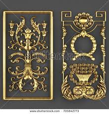 stucco molding stock images royalty free images u0026 vectors