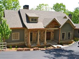 spectacular idea mountain cabin house plans 4 rustic style cottage