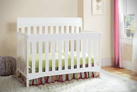 Tesco Nursery Bedding Sets Crib In Target Tesco Baby Crib Tesco Baby Crib Bedding Dwell Baby