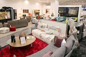 canapé annemasse maison annemasse magasin de meubles canapés design