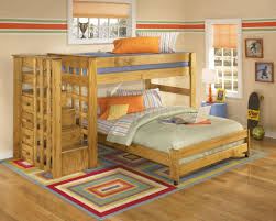 Bunk Beds With Stairs For Sale Cheap Kids Bunk Beds Cute Of Bunk - Kids bunk beds uk