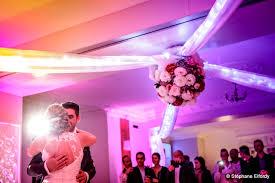 boutique mariage nantes décoration fleuriste la serre nantes mariages dans l ouest
