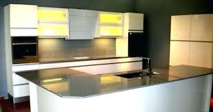 silestone cuisine table en silestone lavabo de baao basic silestone table de cuisine