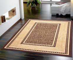 Large Modern Area Rugs Large Modern Area Rugs The Furnish Your Home Floors