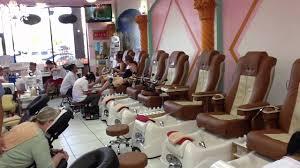 lo ann u0027s nails u0026 spa beauty center in mesa arizona visit our main