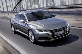 nissan gtr lease deals car lease deals auto lease new york city