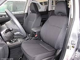 2012 Subaru Forester Interior 2012 Subaru Forester Specs Images Details Prices