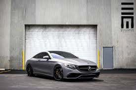 mercedes s63 amg coupe 2015 check out this uber beautiful mercedes s63 amg coupe