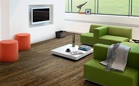 Laminate Flooring Walnut Effect Real Wood Flooring And Laminate Flooring At Kad Carpets And Flooring