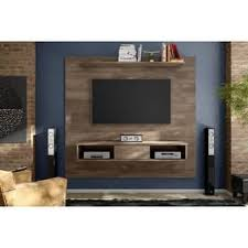 mid century modern tv cabinet mid century modern tv stands entertainment centers for less