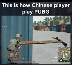 Chinese Memes - the best chinese memes memedroid