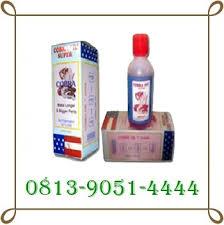 hammer of thor oil di apotik klinikobatindonesia com agen resmi