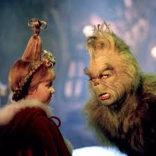 christmas movies for kids on netflix 2017 popsugar moms