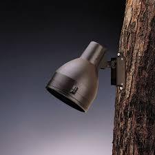 120 Volt Landscape Lighting by Kichler Adjustable 120 Volt Accent Tree Light 15255azt
