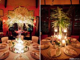 caribbean themed wedding ideas unique wedding venue in florida the caribbean court boutique