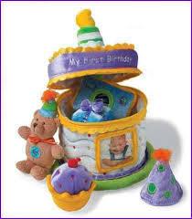 birthday gift for birthday gift for boy diy birthday gifts