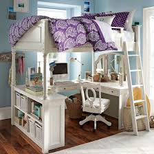full size loft bed with desk ikea desks twin over queen bunk bed ikea low loft bed with desk loft bed