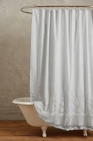 Unique Shower Curtains For Sale Shop Unique U0026 Boho Shower Curtains Anthropologie