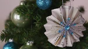 How To Make Homemade Ornaments by Christmas Ornaments