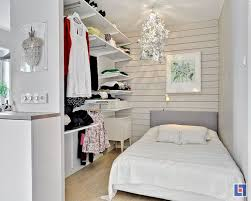 Best Tiny Apt Tinier Closet Images On Pinterest Tiny Closet - Apartment bedroom designs