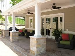 veranda designer homes with unique veranda designer homes home