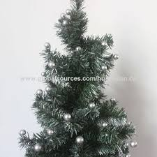china artificial plants and tree artificial mixed pine needles