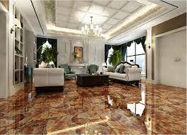tiles inspiring burgundy floor tile burgundy floor tile burgundy