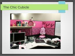 Office Cubicle Decorating Ideas Pimp My Cubicle Office Decor Ideas