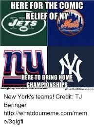 New York Jets Memes - 25 best memes about ny jets ny jets memes