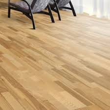7 inch hardwood flooring wayfair