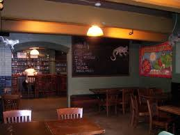 basement bar and lounge the basement bars room ideas