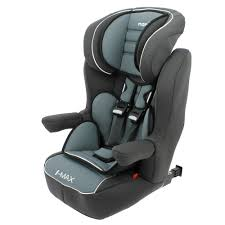 norme siège auto bébé siège auto groupe 1 2 3 9 36kg au meilleur prix sur allobébé
