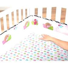 Crib Bedding Set Clearance Clearance Baby Bedding Sets Shadowsofreality Info