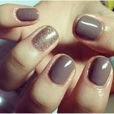 shellac nail design ideas 21 shellac nail designs ideas design