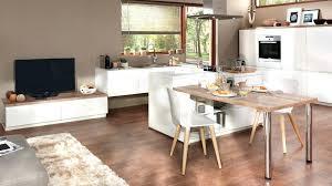 ilot central cuisine avec evier ilot central avec table et cuisine central ilot central avec