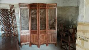 chinese room divider divider amazing chinese folding wall captivating chinese folding