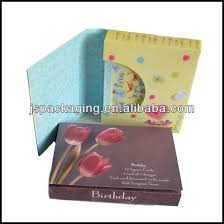 s day card boxes buy cheap china valentines day card boxes products find china