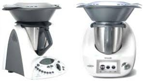 thermomix cuisine does the tefal cuisine companion stack up against the thermomix